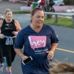 BF&M Breast Cancer Awareness Walk Bermuda, October 16 2019-6930