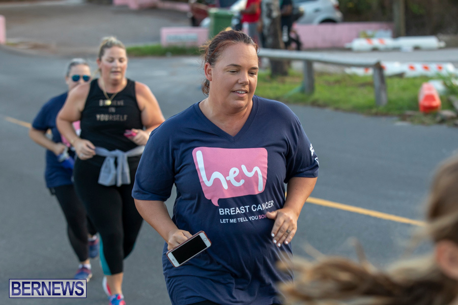 BFM-Breast-Cancer-Awareness-Walk-Bermuda-October-16-2019-6930