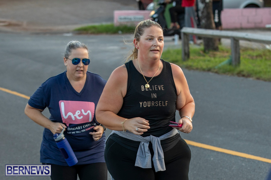 BFM-Breast-Cancer-Awareness-Walk-Bermuda-October-16-2019-6931