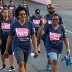 BF&M Breast Cancer Awareness Walk Bermuda, October 16 2019-6933
