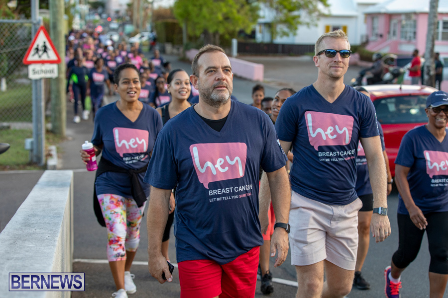 BFM-Breast-Cancer-Awareness-Walk-Bermuda-October-16-2019-6936