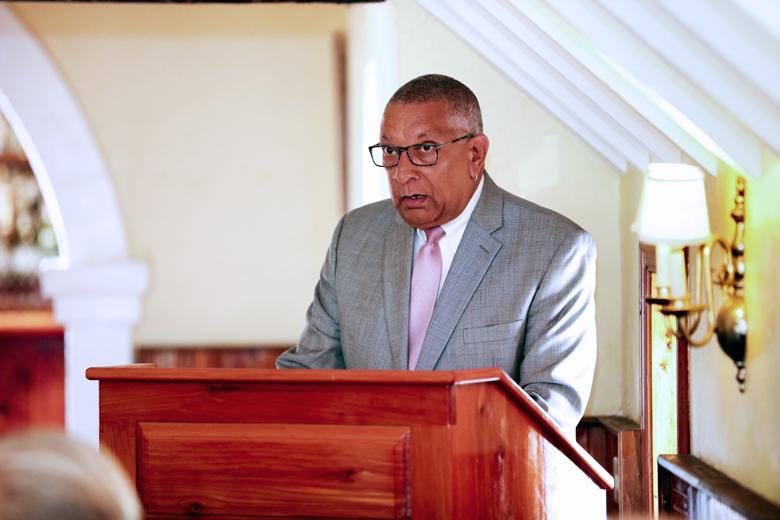 BHA Annual General Meeting Bermuda Oct 2019 (2)