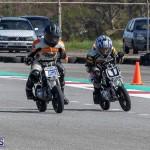 BMRA Motorcycle Race Bermuda, October 13 2019-6085