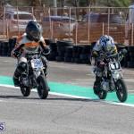 BMRA Motorcycle Race Bermuda, October 13 2019-6089