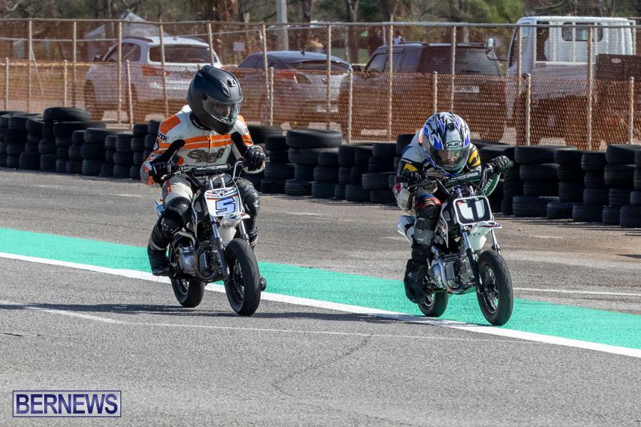 BMRA-Motorcycle-Race-Bermuda-October-13-2019-6089