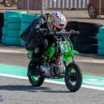 BMRA Motorcycle Race Bermuda, October 13 2019-6096