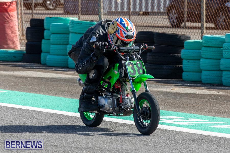 BMRA-Motorcycle-Race-Bermuda-October-13-2019-6096
