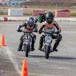 BMRA Motorcycle Race Bermuda, October 13 2019-6100