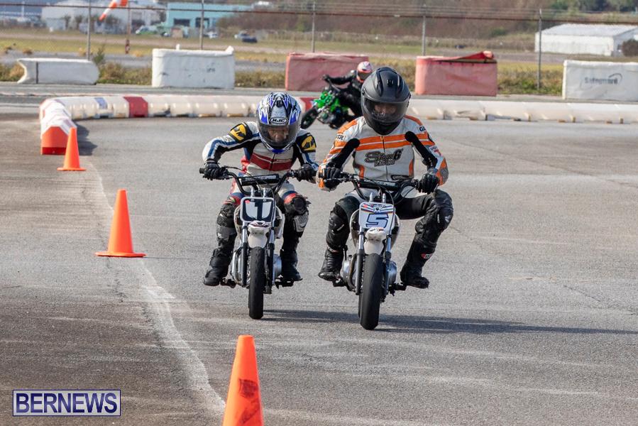 BMRA-Motorcycle-Race-Bermuda-October-13-2019-6100