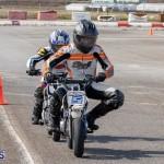 BMRA Motorcycle Race Bermuda, October 13 2019-6103