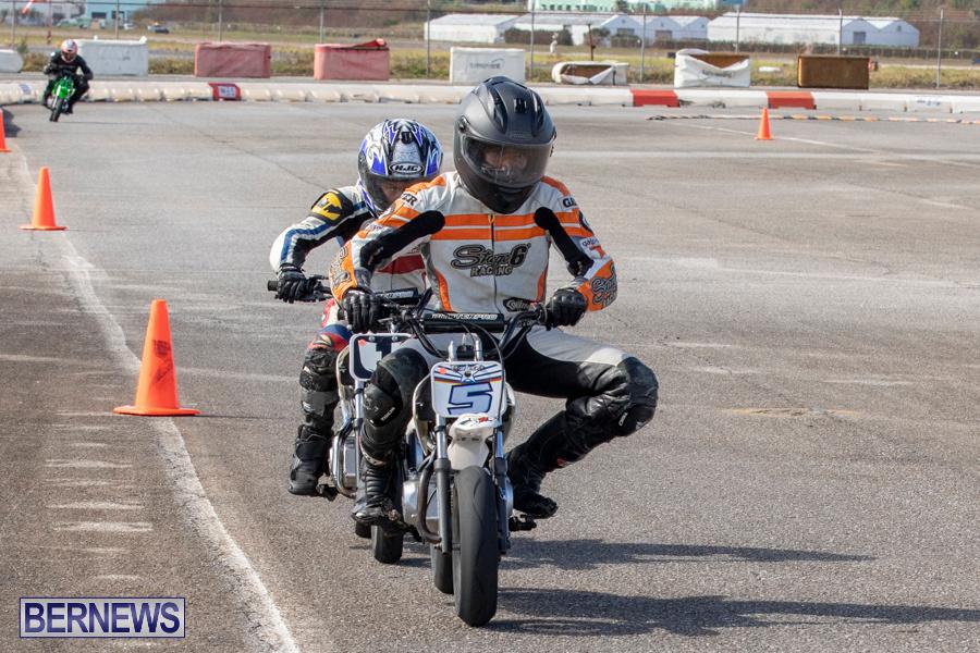BMRA-Motorcycle-Race-Bermuda-October-13-2019-6103
