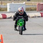 BMRA Motorcycle Race Bermuda, October 13 2019-6107