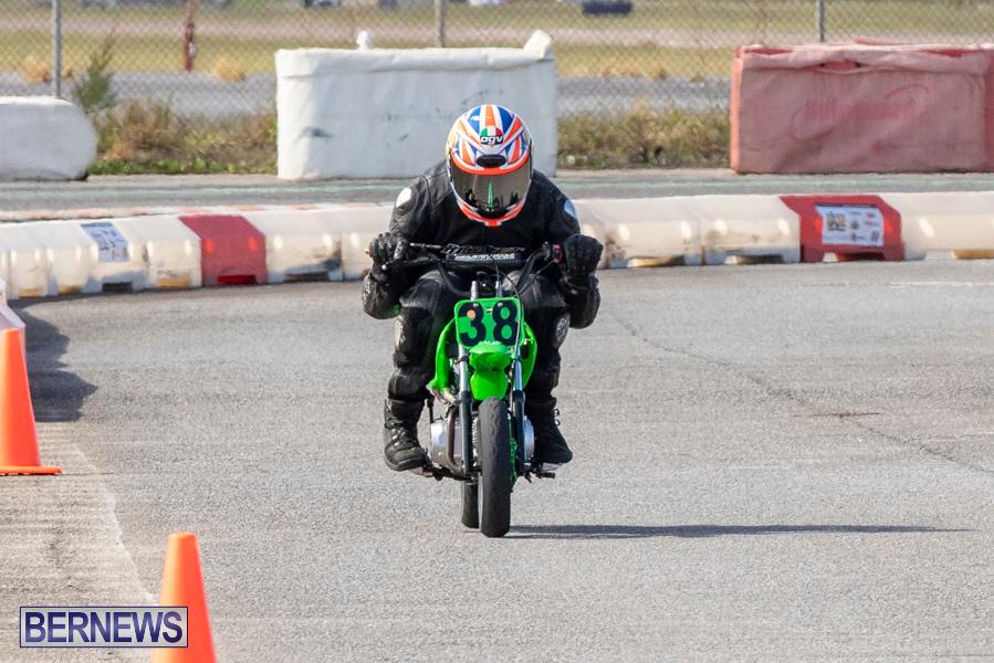 BMRA-Motorcycle-Race-Bermuda-October-13-2019-6107