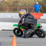 BMRA Motorcycle Race Bermuda, October 13 2019-6114