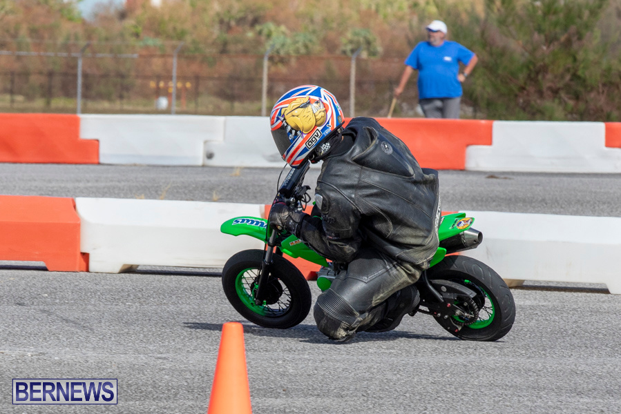 BMRA-Motorcycle-Race-Bermuda-October-13-2019-6114