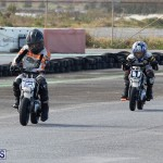 BMRA Motorcycle Race Bermuda, October 13 2019-6121