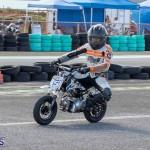 BMRA Motorcycle Race Bermuda, October 13 2019-6125