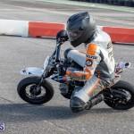 BMRA Motorcycle Race Bermuda, October 13 2019-6128