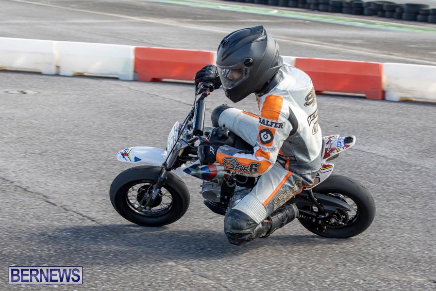 BMRA-Motorcycle-Race-Bermuda-October-13-2019-6128