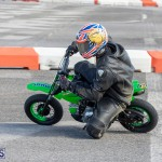 BMRA Motorcycle Race Bermuda, October 13 2019-6138
