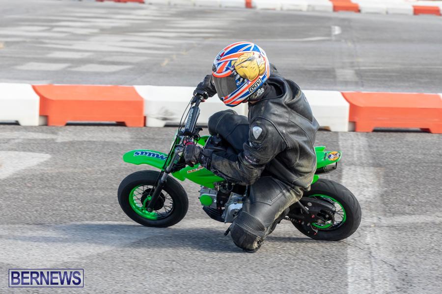 BMRA-Motorcycle-Race-Bermuda-October-13-2019-6138