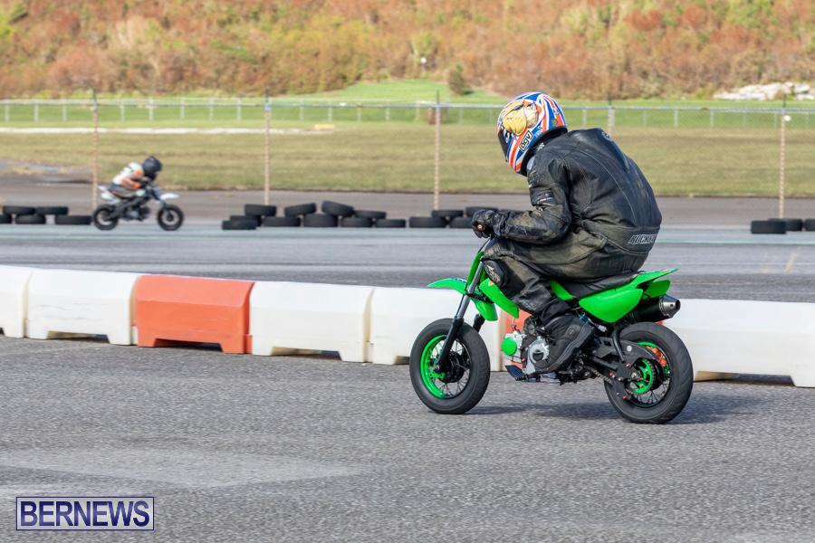 BMRA-Motorcycle-Race-Bermuda-October-13-2019-6148