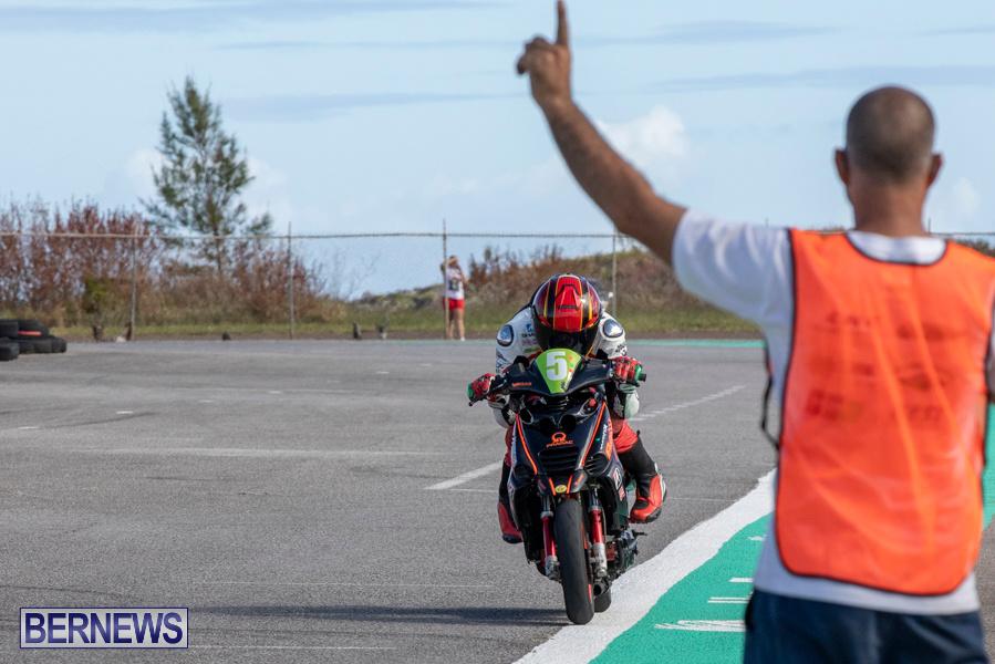 BMRA-Motorcycle-Race-Bermuda-October-13-2019-6149