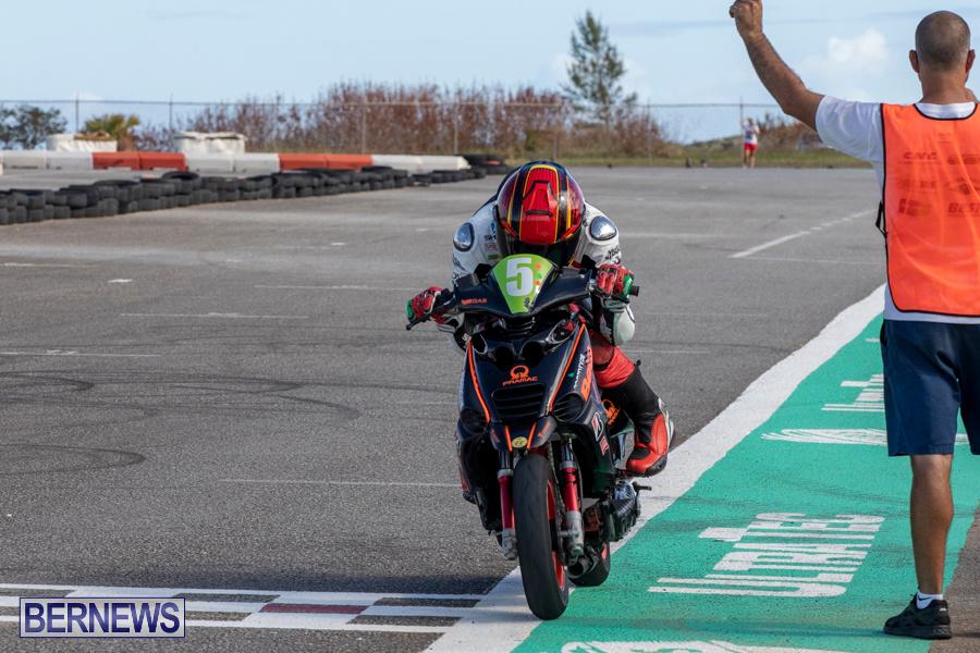 BMRA-Motorcycle-Race-Bermuda-October-13-2019-6151