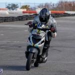 BMRA Motorcycle Race Bermuda, October 13 2019-6154