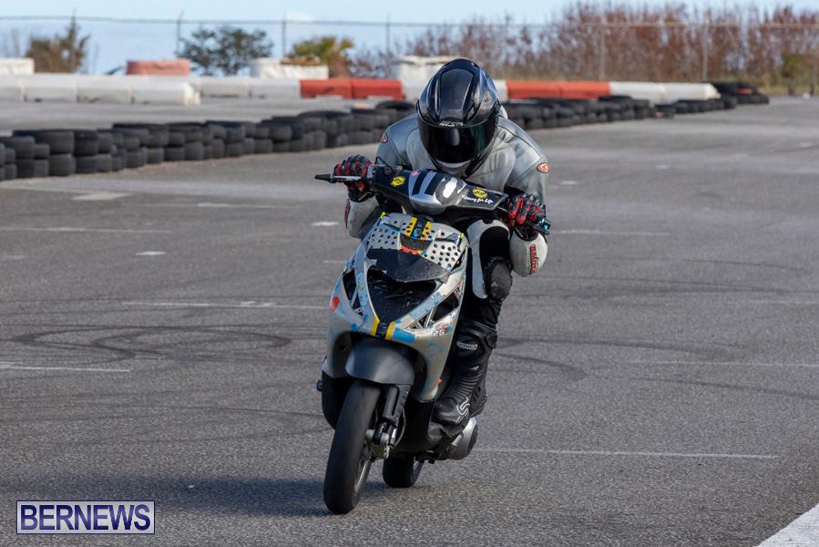 BMRA-Motorcycle-Race-Bermuda-October-13-2019-6154