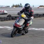 BMRA Motorcycle Race Bermuda, October 13 2019-6157