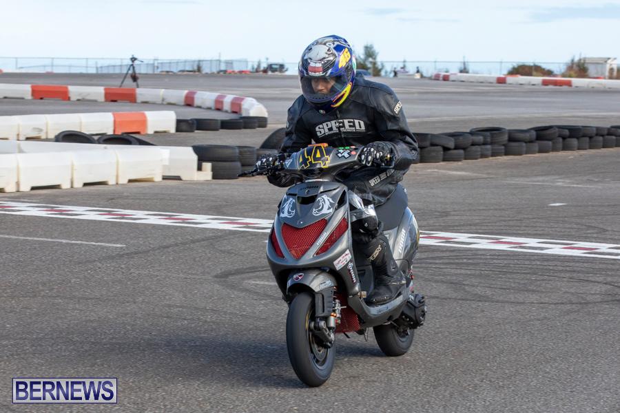 BMRA-Motorcycle-Race-Bermuda-October-13-2019-6161