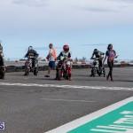 BMRA Motorcycle Race Bermuda, October 13 2019-6164
