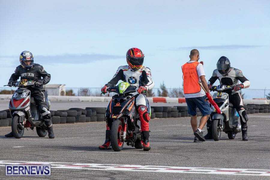 BMRA-Motorcycle-Race-Bermuda-October-13-2019-6168