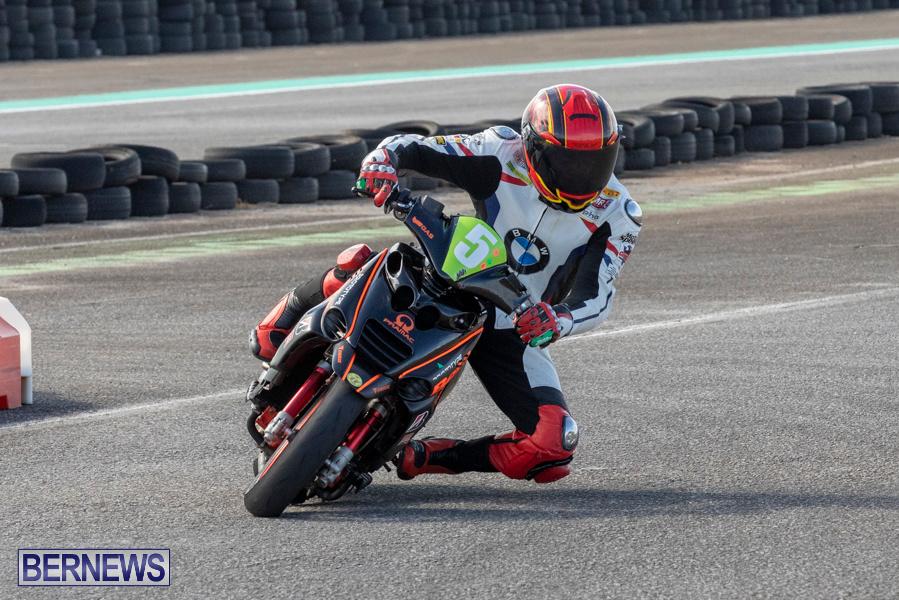 BMRA-Motorcycle-Race-Bermuda-October-13-2019-6176