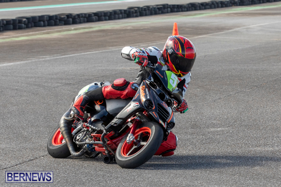 BMRA-Motorcycle-Race-Bermuda-October-13-2019-6178