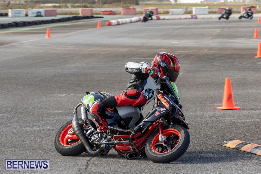 BMRA-Motorcycle-Race-Bermuda-October-13-2019-6180