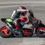 BMRA Motorcycle Race Bermuda, October 13 2019-6182