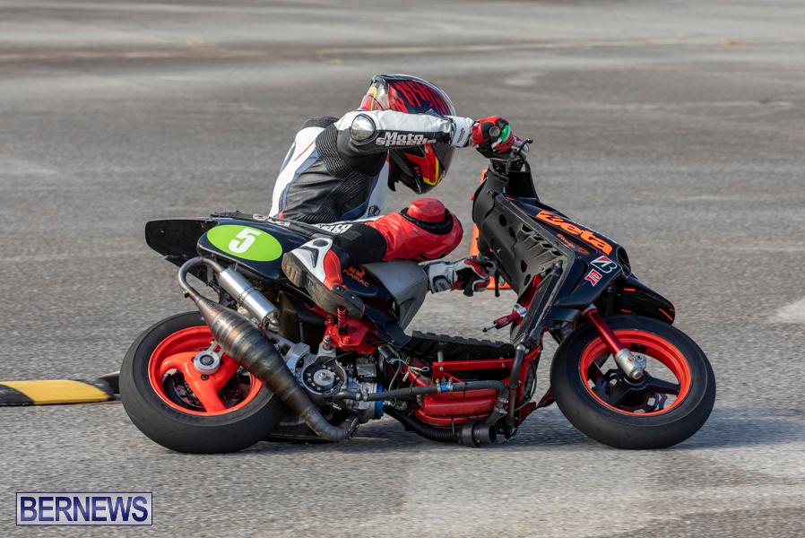 BMRA-Motorcycle-Race-Bermuda-October-13-2019-6182