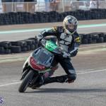 BMRA Motorcycle Race Bermuda, October 13 2019-6185