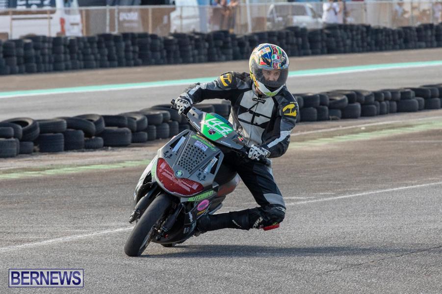 BMRA-Motorcycle-Race-Bermuda-October-13-2019-6185