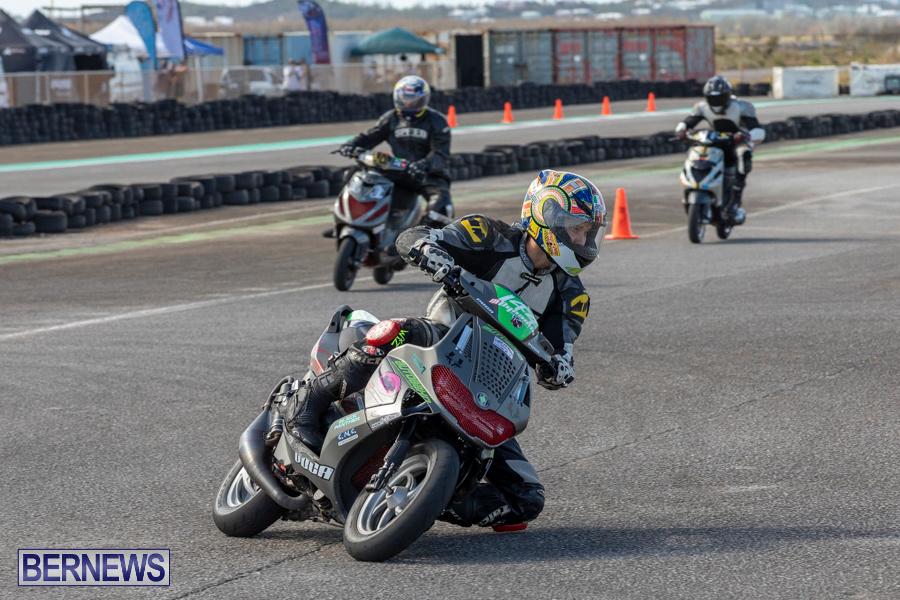 BMRA-Motorcycle-Race-Bermuda-October-13-2019-6188
