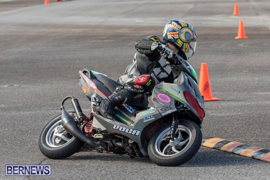 BMRA-Motorcycle-Race-Bermuda-October-13-2019-6191