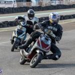 BMRA Motorcycle Race Bermuda, October 13 2019-6193