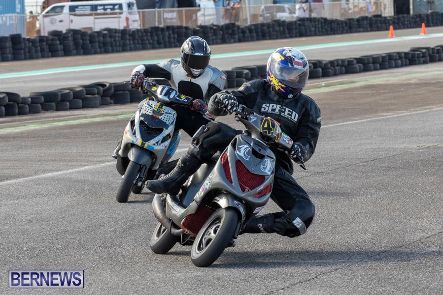 BMRA-Motorcycle-Race-Bermuda-October-13-2019-6193