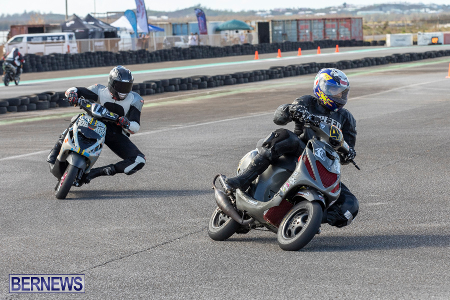 BMRA-Motorcycle-Race-Bermuda-October-13-2019-6195