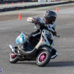 BMRA Motorcycle Race Bermuda, October 13 2019-6197