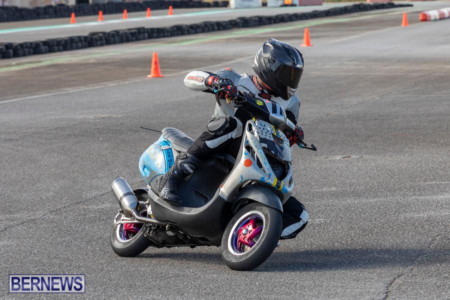 BMRA-Motorcycle-Race-Bermuda-October-13-2019-6197