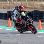 BMRA Motorcycle Race Bermuda, October 13 2019-6201