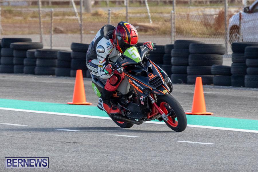 BMRA-Motorcycle-Race-Bermuda-October-13-2019-6201